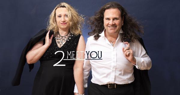 2 meet you