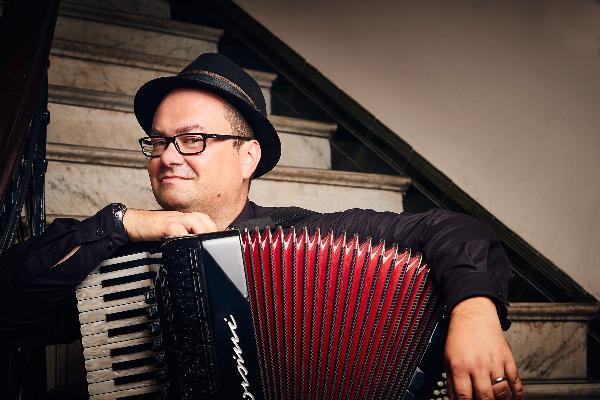 Frank Grischek