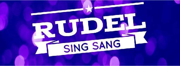 Rudel Sing Sang