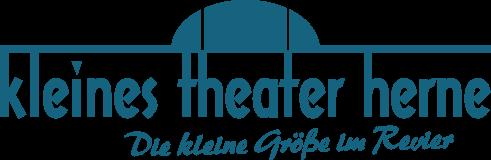 kleines theater herne