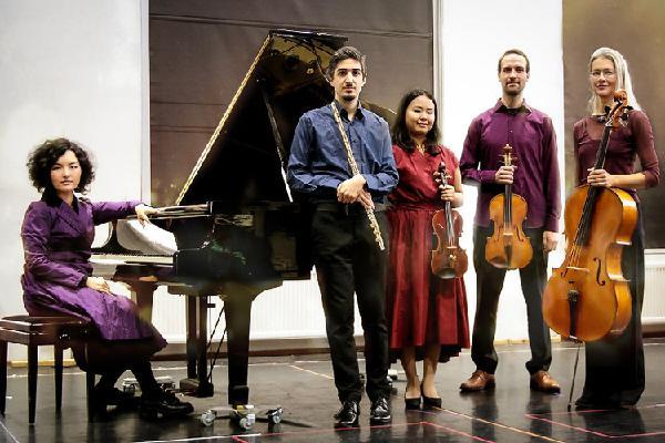 Hansa Ensemble