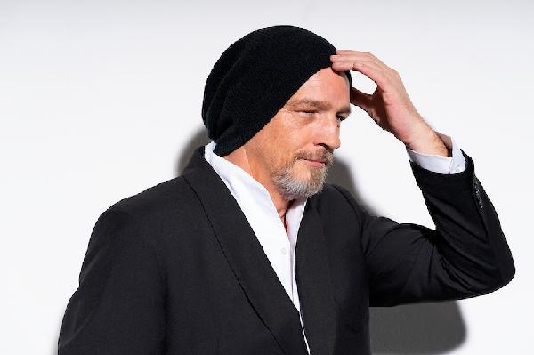 Guido Schröder