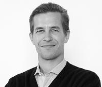 Bastian Biermann