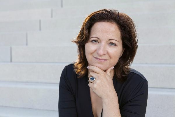 Stefanie Voss (Impulse)