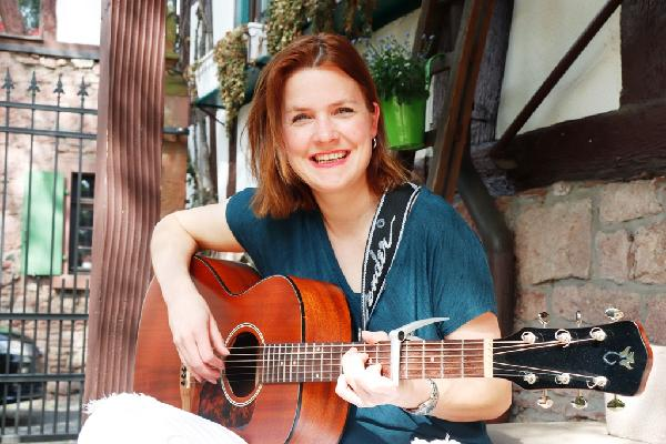 Fanny Fiedler